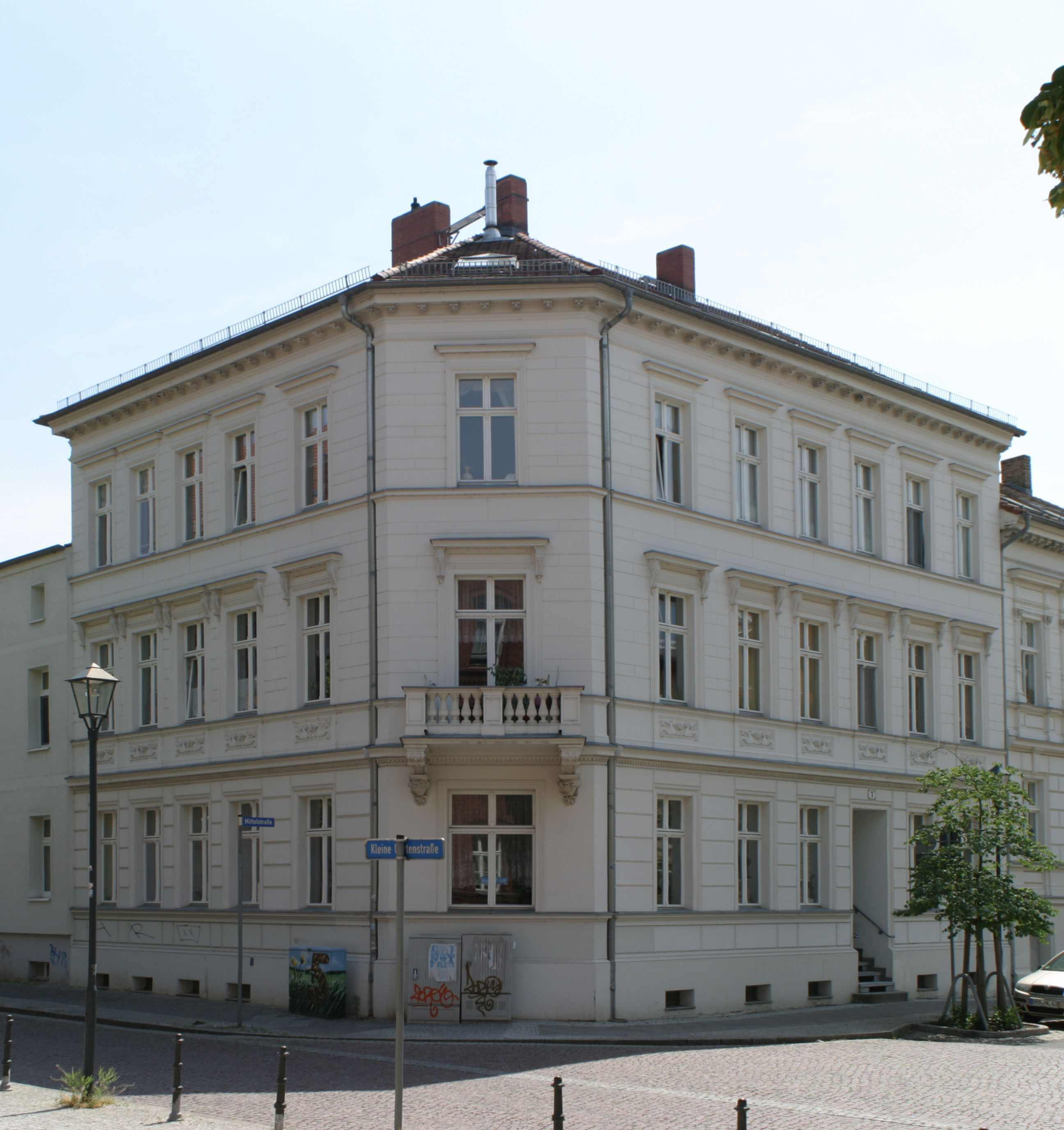 BRB-Mittelstr7-Prakt-2013.jpg
