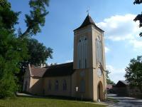HVL-Paretz-Kirche-Schau-2012.jpg