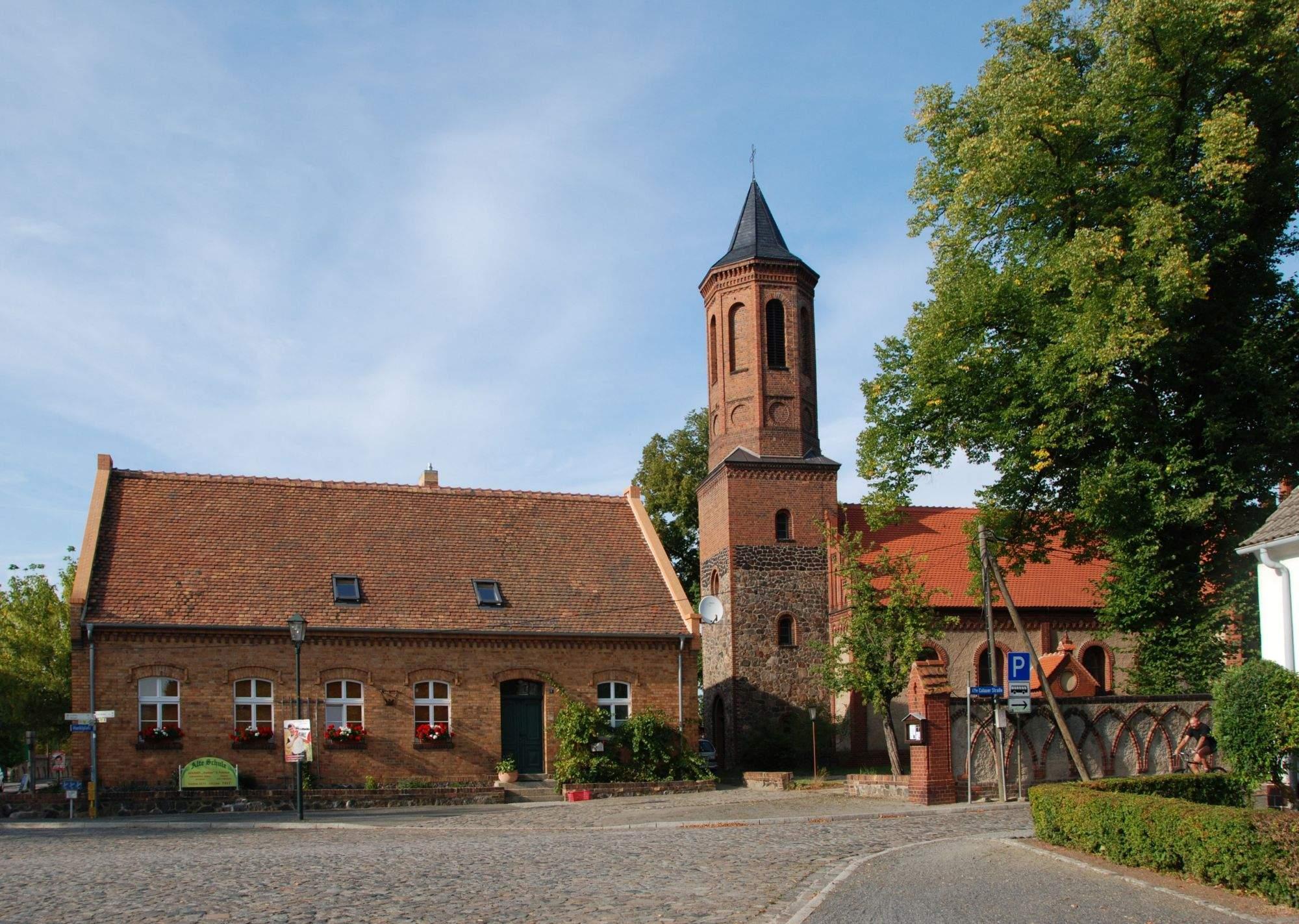 LDS-FuerstlDrehna-DoKi-BLDAM-2009.jpg