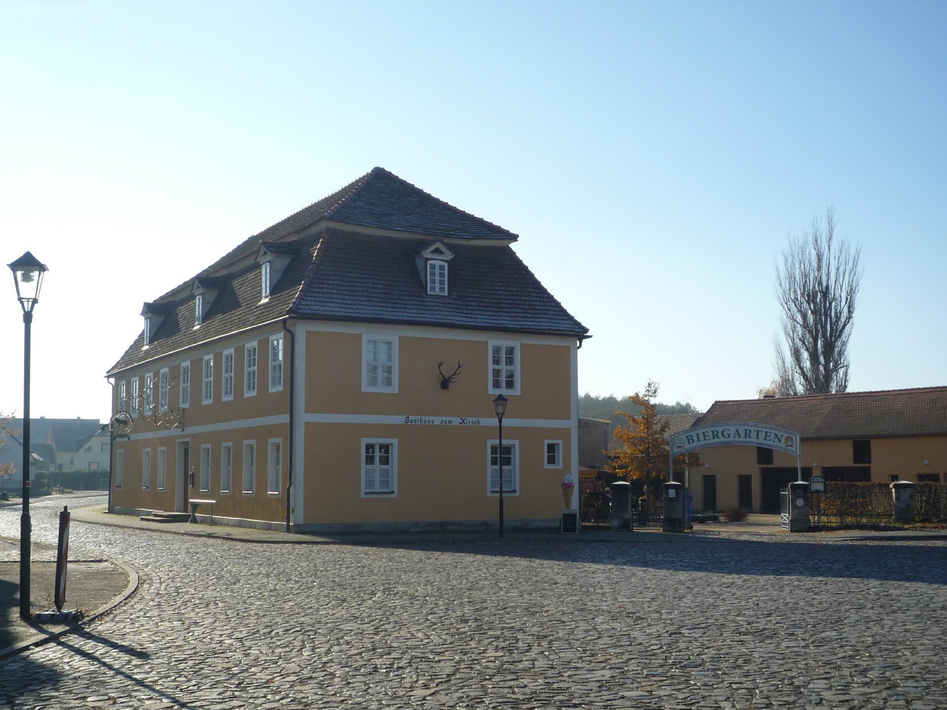 LDS-FuerstlDrehna-Gasths-SG-2016.jpg