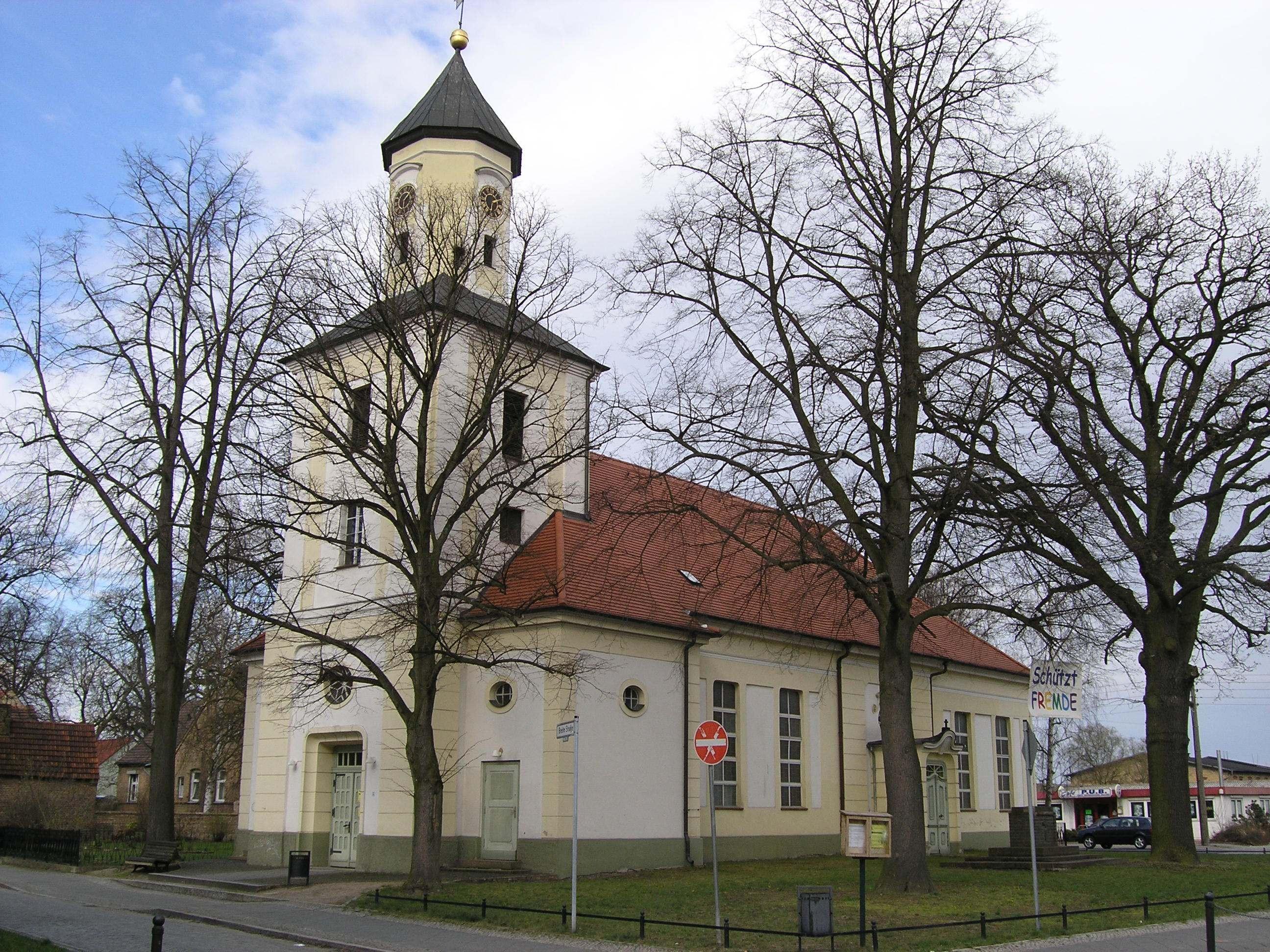 OHV-Velten-Kirche-USch-2005.jpg