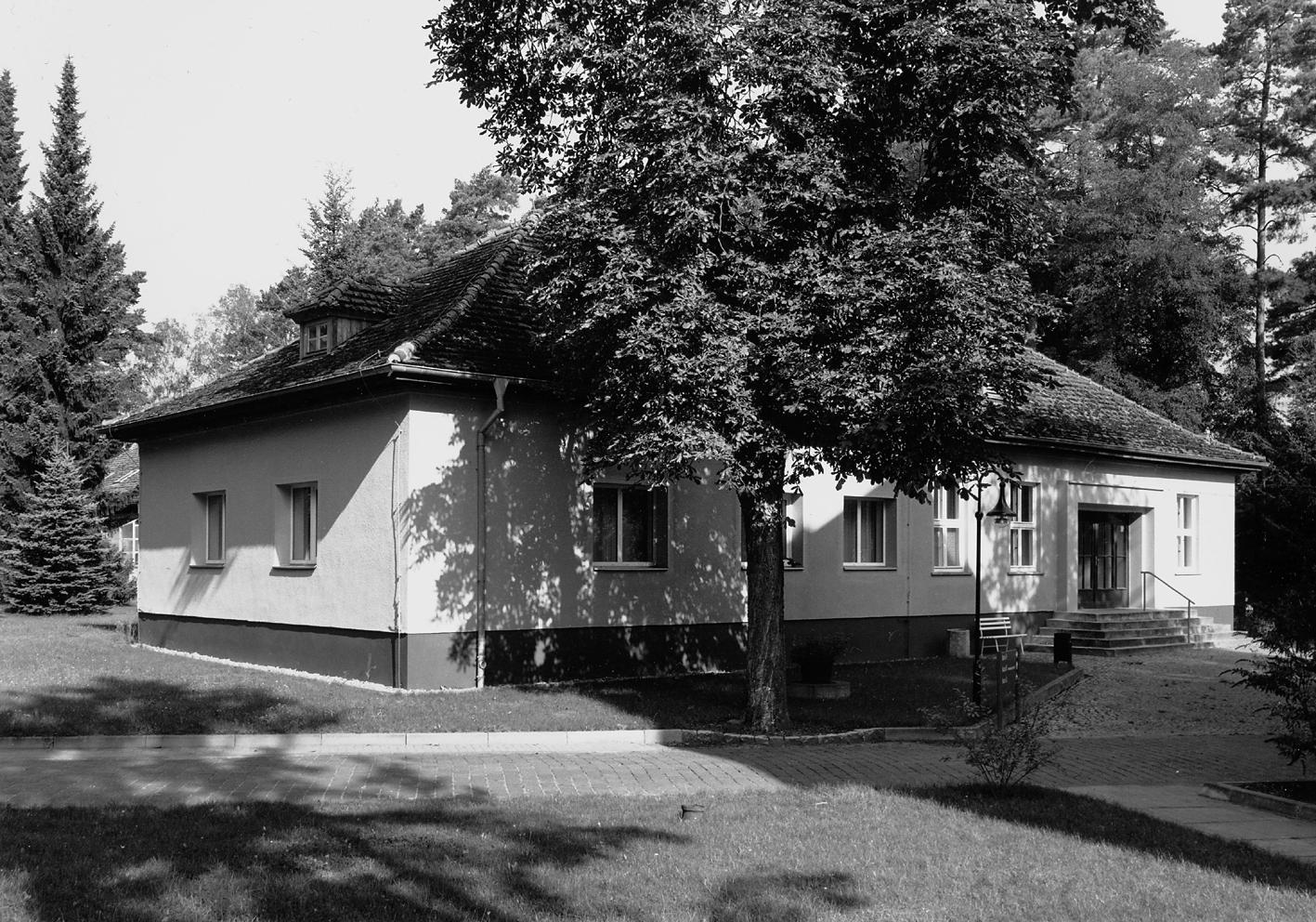 OPR-KloH-Klinik-1.jpg
