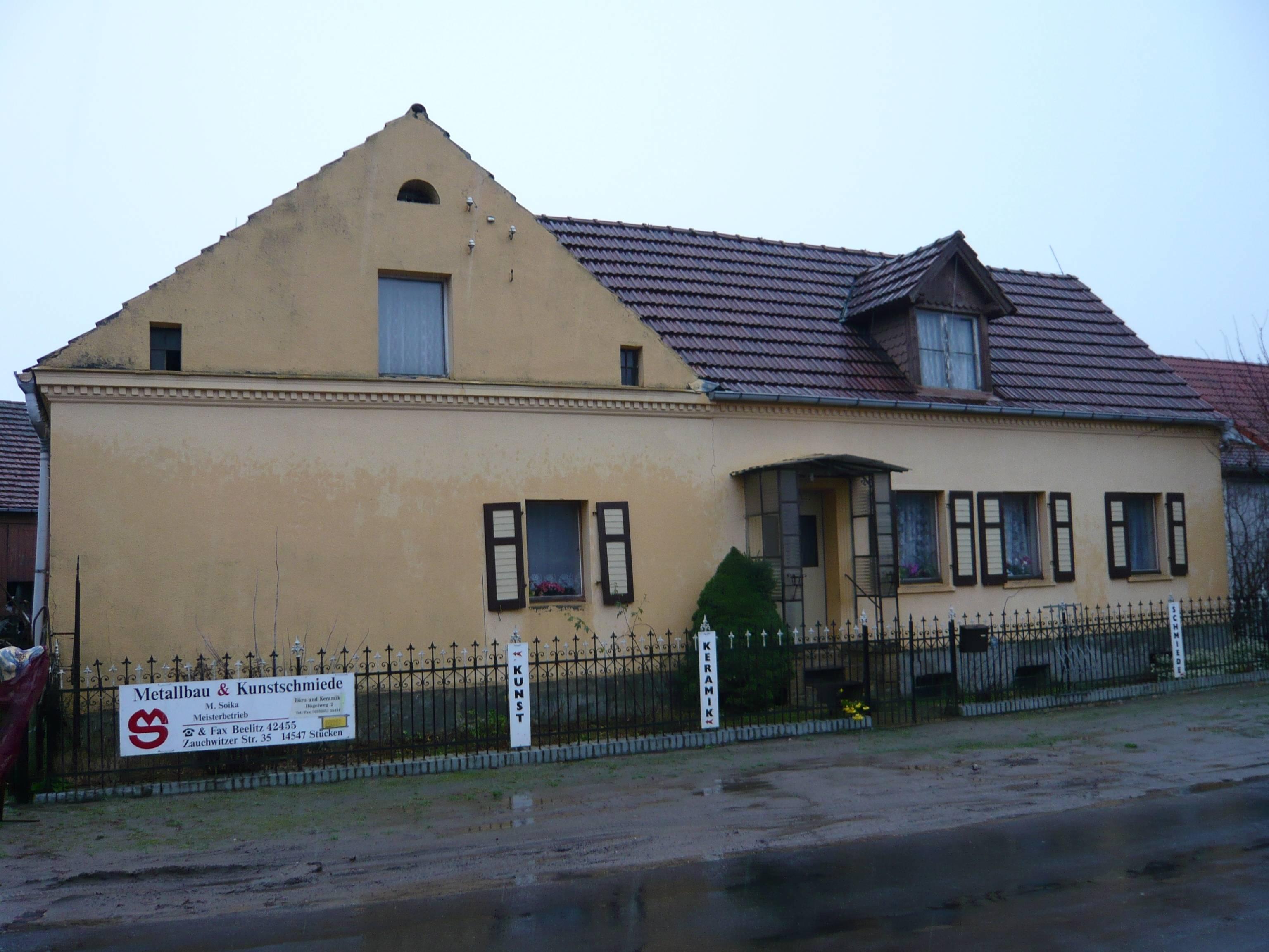PM-Stueck-ZauchwStr35.jpg