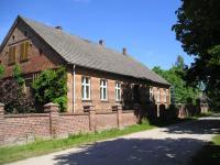 Ahrens-Dorfstr32.jpg
