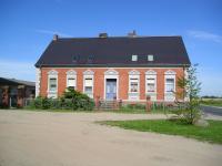 Ahrens-Dorfstr35.jpg