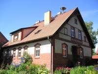 Ahrensdorfschul-1.jpg