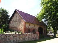 Ahrensdorfschulneben-2.jpg