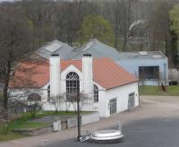 BAR-AltesWalzwerkBlechenhaus-2011.jpg