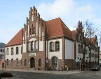 BAR-Bernau-Breitscheidstr50-Gericht-MC-2017.jpg