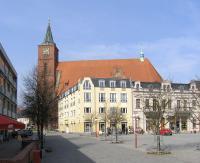 BAR-Bernau-Marien_USch-2011.jpg