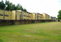 BAR-BernauADGB-Schule1.jpg