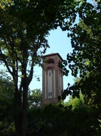 BAR-Biesenthal-Schlossbg-Turm-Schau-2013.jpg