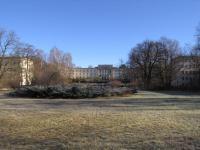 BAR-BogenseeHochschule.jpg
