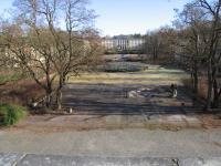 BAR-BogenseeHochschule3.jpg