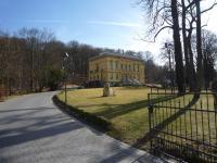 BAR-Brunnenstr9-2011.jpg