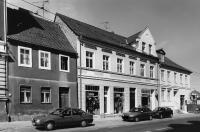 BAR-Ebersw-BreiteStr22_24_1996.jpg