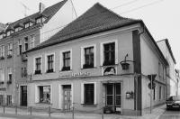 BAR-Ebersw-BreiteStr45-1_1996.jpg