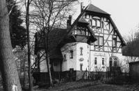 BAR-Ebersw-Brunnenstr6_1996.jpg