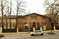 BAR-Ebersw-Eisenbahnstr_Bierausschank.jpg