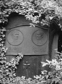 BAR-Ebersw-FreiStr-Waldfried-Grab-Ardelt_1996.jpg