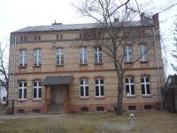 BAR-Ebersw-GutshofWhs1-SG-2014.jpg