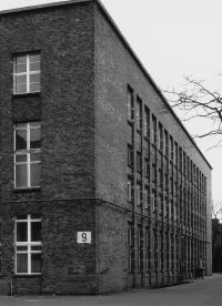BAR-Ebersw-HeegStr64-Ardelt-Werkshalle_1996.jpg