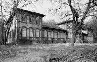 BAR-Ebersw-OderbStr8_8a_10-Irren-AufnOst_1996.jpg