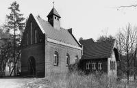 BAR-Ebersw-OderbStr8_8a_10-Irren-Kapelle_1996.jpg