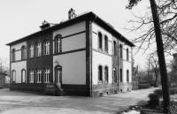 BAR-Ebersw-OderbStr8_8a_10-Irren-PfleghMänner_1996.jpg