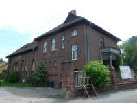 BAR-Eberswlde-Marien2-1-2011.jpg