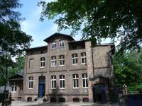 BAR-Eberwlde-Kupferhammerweg34-2011.jpg