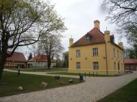BAR-GrossSchoeneb-Jagdschloss1-SG-2014.jpg