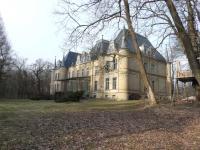 BAR-Lanke-Schloss-2010.jpg