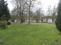 BAR-Pionier-Freilflaeche-IR-2014.jpg