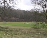 BAR-Pionier-Sportplatz-IR-2014.jpg