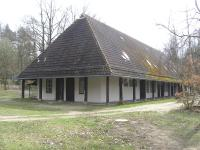 BAR-Pionier-Umkleidegebaude-IR-2014.jpg