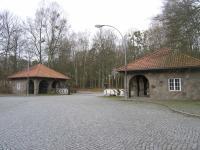BAR-Pionierlager-Torhaus-IR-2014.jpg