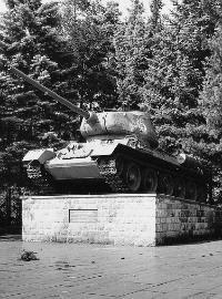 BRB-ASaefkow-Panzer-Topo2-1995.jpg