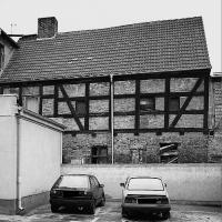 BRB-Baecker32-Topo1-1994.jpg