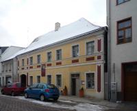 BRB-Baeckerstr14-SG-2013.jpg