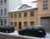 BRB-Baeckerstr21-SG-2013.jpg