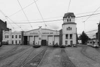 BRB-Bauhofstr4-Depot-Topo2-1995.jpg