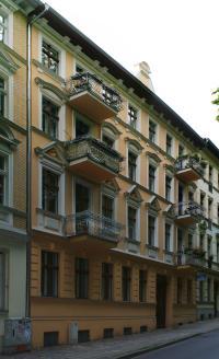 BRB-Bergstraße17-Prakt-2013.jpg