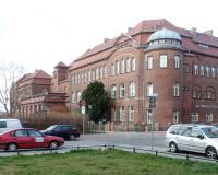 BRB-Franz-Ziegler-Str29-Schule1-MC-2015.jpg
