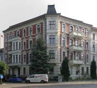 BRB-Grabenstr12-Prakt-2013.jpg