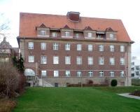 BRB-Hochstr29-Krankenhaus-MC-2015.jpg