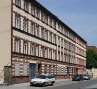 BRB-Kirchhofstr10-12-Prakt-2013.jpg