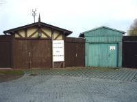 BRB-Mühlendamm-Fischhalle-Steganlage-MC-2013.jpg