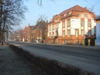 BRB-MagdeburgerStr15-MC-2011.jpg