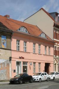 BRB-Molkenmarkt25-Prakt-2013.jpg